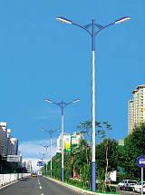太阳能路灯CY-001