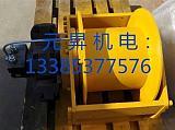 專業生產水井鉆機卷揚機圖片和液壓卷揚機設計中心;