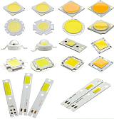 深圳LED光源商業照明汽車照明