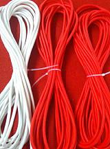 心科暖牛碳纖維發熱線的取暖原理;