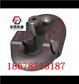 广州中铁咨询部锯齿环22×86梯齿环;