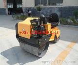 白银市供应 3吨振动压实机 座驾式小型沥青回填压路机