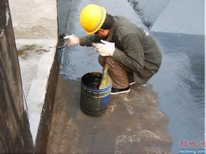 惠州市专业旧房油漆翻新-卫生间防水-欧耐克补漏堵漏公司