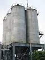江蘇化工廠拆除拆遷電子廠設備庫存積壓電子產品回收;