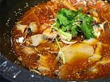 鱼火锅加盟多少钱