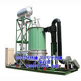 安全使用导热油方法 贵州地区导热油厂家电话