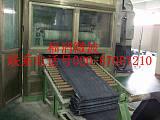 汽车隔音材料微波炉干燥机,微波干燥机;