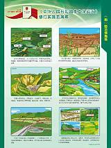 湖南衡陽長沙株洲水土保持方案編制公司/水資源論證報告