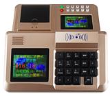 北京CPU卡消费系统,CPU卡刷卡机,食堂CPU卡售饭系统;