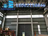 5种你不知道的咸宁钢结构厂房检测鉴定技术