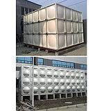 供新疆玻璃钢水箱和乌鲁木齐不锈钢水箱供应商