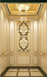 泉州电梯安装设计晋江南安石狮电梯装潢泉港电梯生产加工