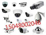 呼倫貝爾海拉爾安防監控,樓宇對講,視頻會議,燈光音響,無線覆蓋;