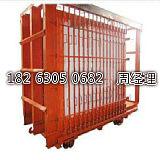 复合保温板设备厂家生产立模隔墙板设备质量好;