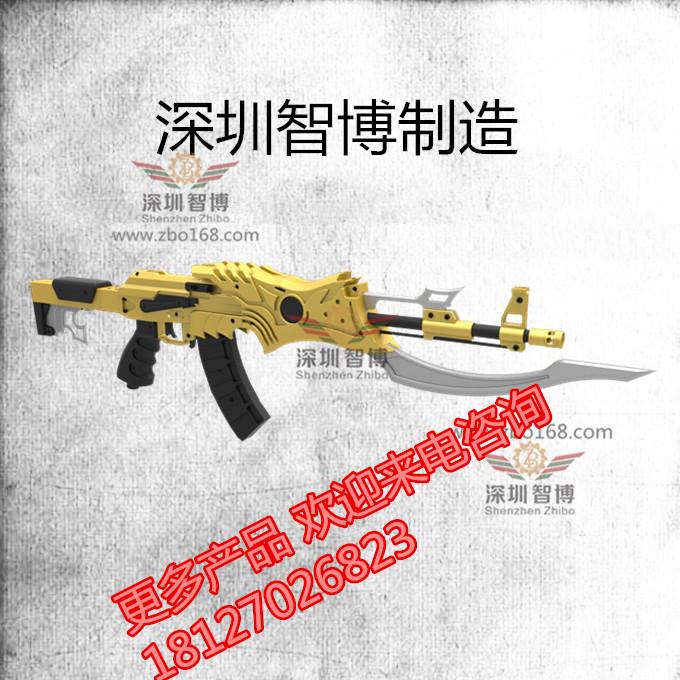 射击场设备,靶场设备,城市猎人射激场 游乐设备生产厂家室内娱乐