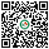 4,4-二氨基苯砜(DDS)CAS号:80-08-0进口国产可零售;