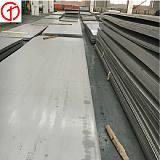 供應優質304、316L不銹鋼加工板沖花、拉絲、鏡面 原裝花紋板;