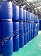200升双环桶 四川200升塑料桶厂家 堆码性能好 用途的属性值 化工桶
