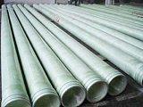 玻璃钢FRP工艺管水处理