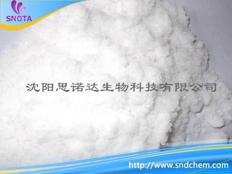 上海甲胺盐酸盐,一甲胺盐酸盐,99%以上含量