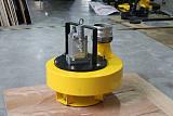 居思安生产销售液压渣浆泵
