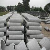 供兰州水泥排水管和甘肃混凝土排水管厂