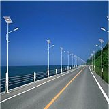 供甘肃太阳能路灯和兰州农村太阳能路灯哪家好