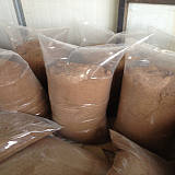 发酵饲料袋 单向排气阀包装袋呼吸袋