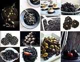 中国(广州)生态养生食品与黑色食品展