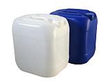 25升化工桶工艺: 中空吹塑,一次成型用途的属性值农化工包装;