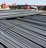 供甘肃螺纹和兰州螺纹钢供应商;