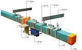 DHG-4-10/50安全滑触线行车滑触线滑线厂家直销
