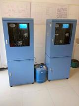 江苏锐泉环保RenQ-IV型总氮在线监测仪厂家直销;
