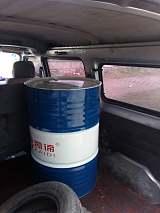 乙二醇凯谛高标准生产乙二醇 年产量大质量可靠的乙二醇