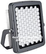 专业照明厂家直销现货LED投光灯