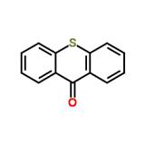 9-噻吨酮;