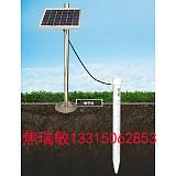 土壤墒情监测仪管式水分测量仪;