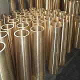 天津銅管 天津青銅管 空調專用銅管質量*;