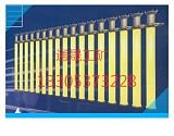 提供内蒙古悬浮式单体液压支柱厂家型号