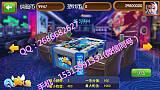 九江市新余市手机捕鱼游戏app开发我和华软软件的邂逅