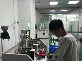 QI标准 无线充电感线圈 三星 苹果 无线发射模组 A6
