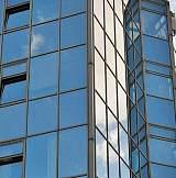 供青海幕墙和西宁建筑幕墙公司