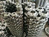 專業不鏽鋼平焊對焊法蘭廠家