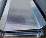 CL-GB钢板橡胶止水带 止水钢板 价格低廉欢迎选购;