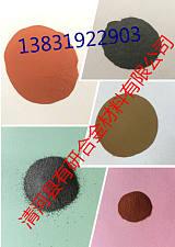 查询 Ni62 镍基合金粉末NiWC35碳化钨粉末价格;