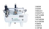 空气增压泵SY-238稳压系统