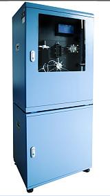 江蘇銳泉環保RenQ-IV型總氮在線監測儀廠家直銷;