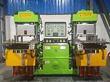 长期大量回收/销售硫化机:科盛机、佳鑫机、新劲力机等设备;