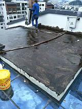 兴安房屋防水补漏 全州房屋各类维修 龙胜卫生间地下