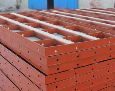 供青海组合钢模板和西宁1015钢模板